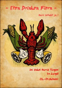 Menu_crawfish_01